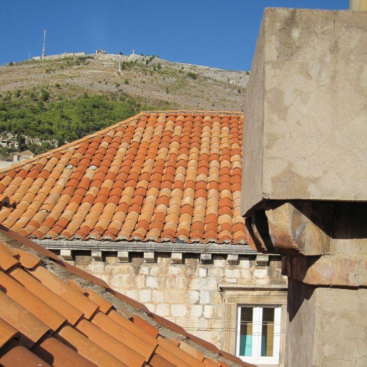 Rooftop 1