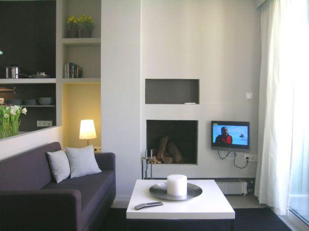 01_Living area