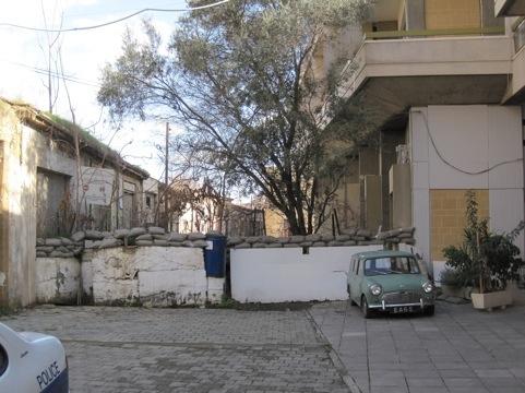 20120110-004215.jpg