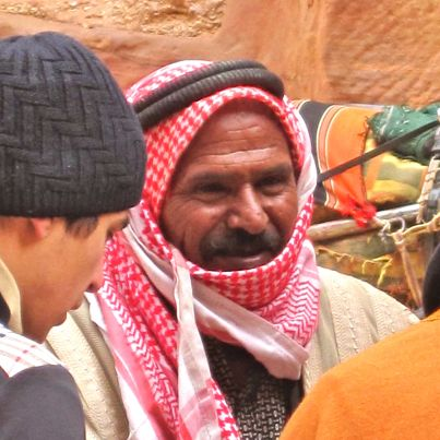 https://gallivance.net/2012/01/16/the-bedouins-heartbeat-of-petra/