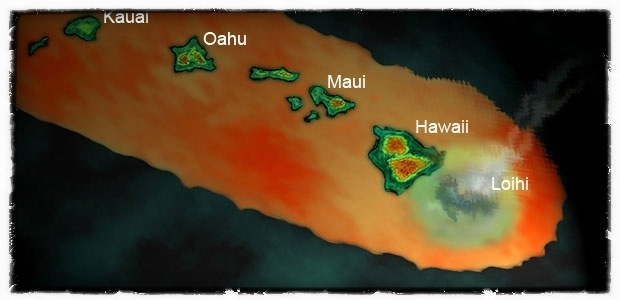 research paper on hawaii Research grants increased from $278 million in fy 2008 to $317 million in fy 2012  notable alumni of the university of hawaii at manoa include.