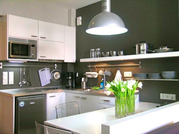 03_Kitchen-MAIN