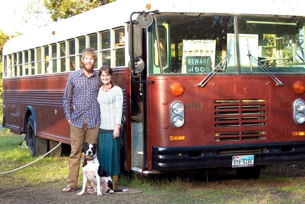 rbz-school-bus-living-02