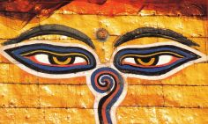 Image result for nepali eyes