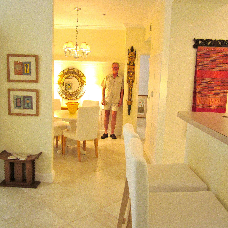 And Simple Living Room Decorating Ideas Interior Design Furniture
