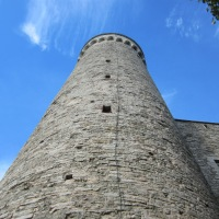 Tallinn, Estonia: A Medieval Jewel in the Baltic Crown