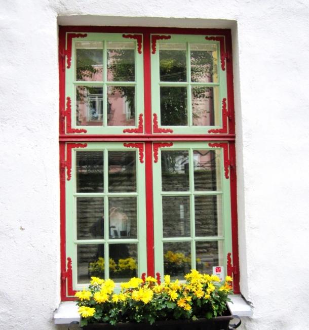 wpid-Photo-Oct-4-2012-436-AM.jpg