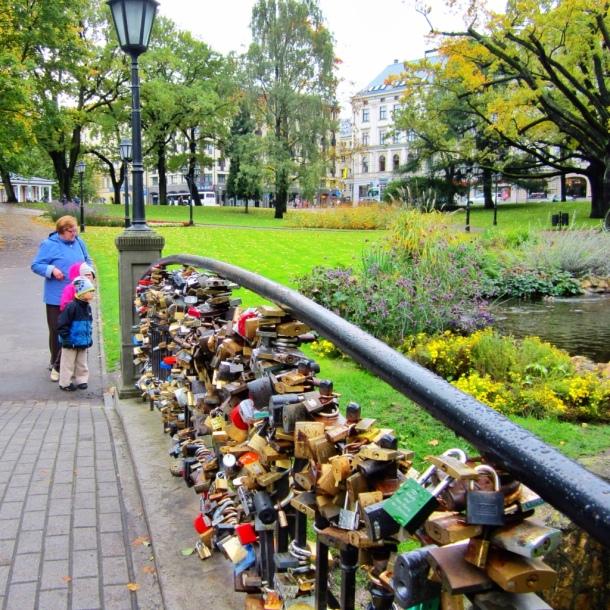 wpid-Photo-Oct-6-2012-416-AM.jpg