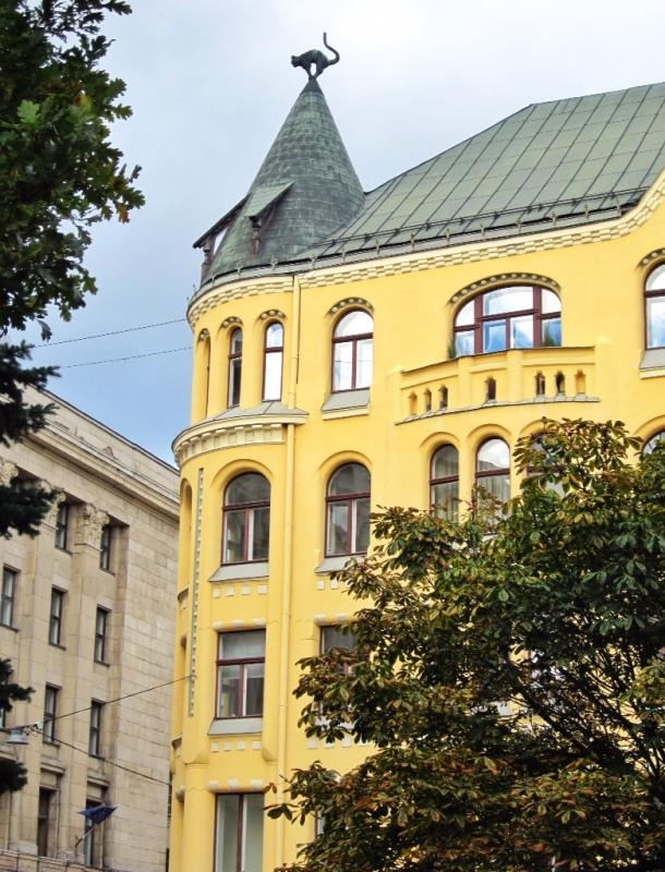 wpid-Photo-Oct-7-2012-614-AM.jpg