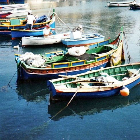 malta-boats-sq