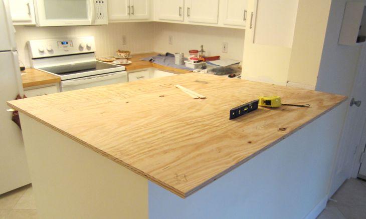 2 Plywood