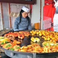 https://gallivance.net/2012/11/10/a-global-gumbo-ethnic-food-adventures/