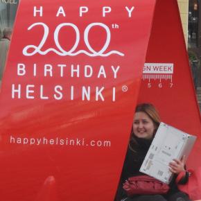https://gallivance.net/2012/09/26/hei-from-helsinki/