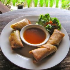 https://gallivance.net/2012/03/02/mie-goring-for-good-food/