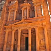 https://gallivance.net/2012/01/13/petra-a-dream-come-true/