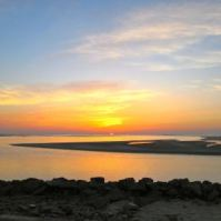 https://gallivance.net/2012/07/28/sunrise-over-goulds-inlet/