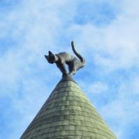 https://gallivance.net/2012/10/10/the-cat-house-of-riga/