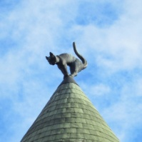the-cat-house-of-riga