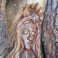 https://gallivance.net/2012/08/09/tree-spirits-of-st-simons-the-other-woman/