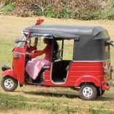 ella-tuktuk-driver