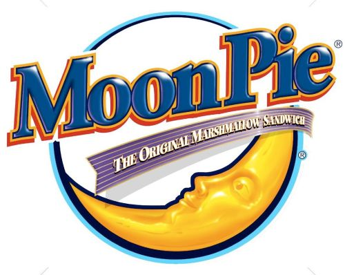 moon_pie_logo