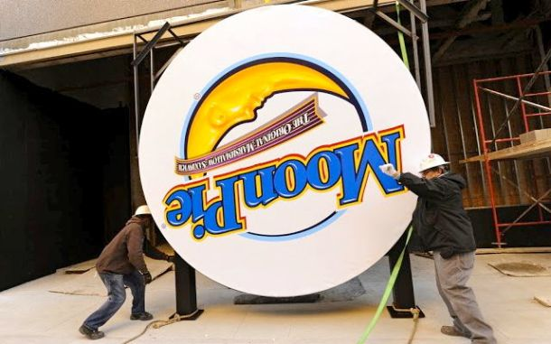 Moonpie Moving-via Press Register