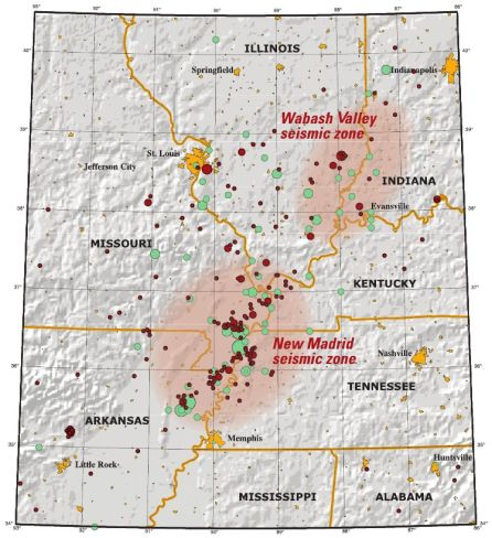 New_Madrid_and_Wabash_seizmic_zones-USGS