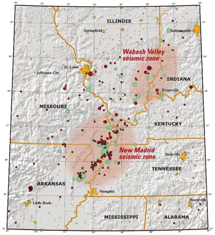 New_Madrid_and_Wabash_seizmic_zones-USGS