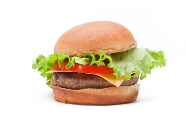 Kozzi-delicious-burger-1774 X 1183