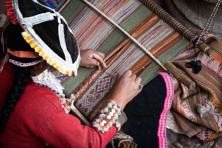 Making_Peruvian_Inca_Textiles