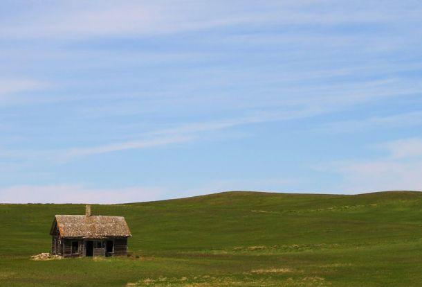 Prairie_Homestead
