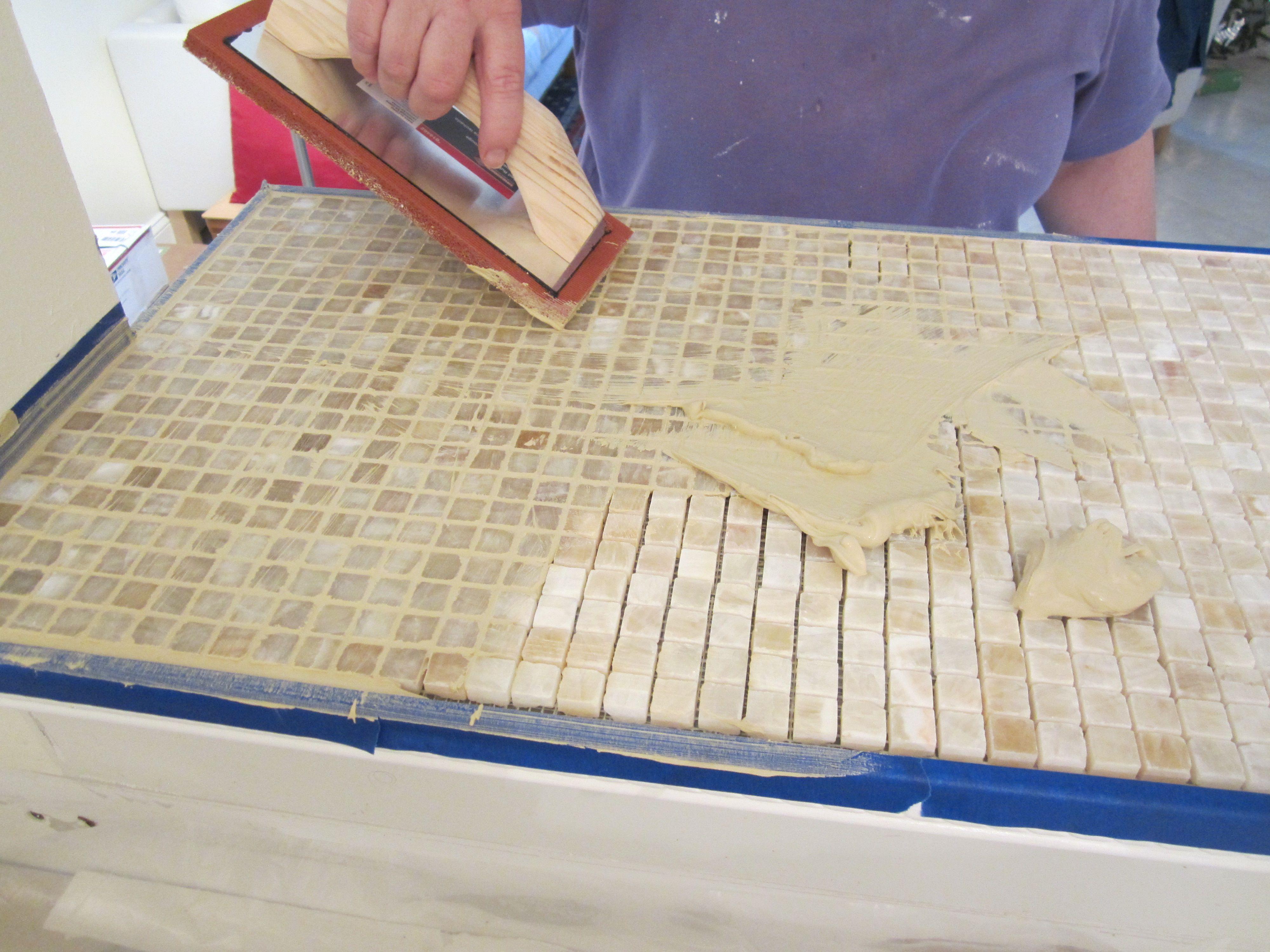 superior grouting tile Part - 10: superior grouting tile idea