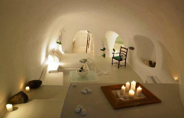 santorini-cave-house4