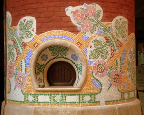Lasting Impressions: Barcelona