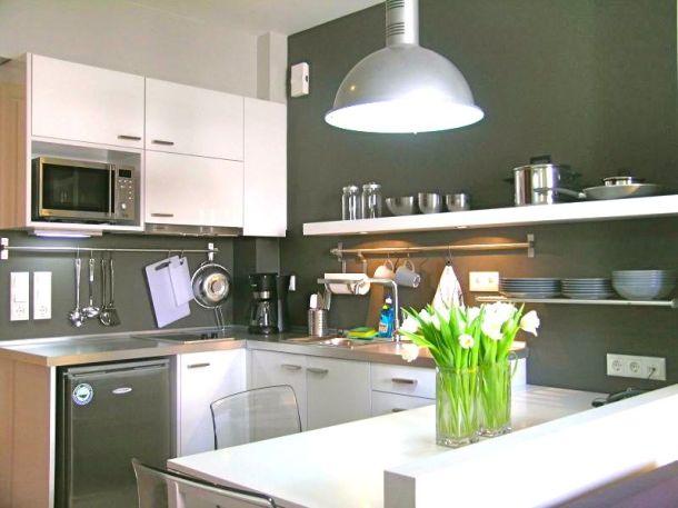 Athens Kitchen