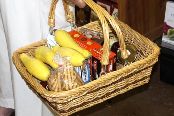 Shopping basket_2