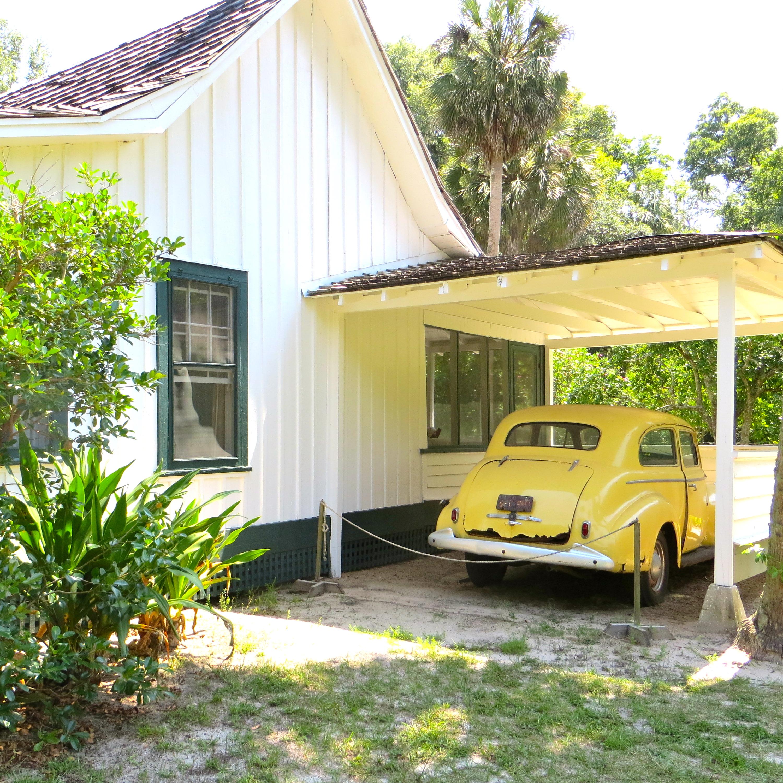 carport plans with breezeway