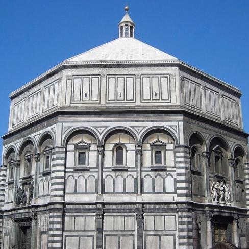 http://gallivance.files.wordpress.com/2013/07/florence-baptistry.jpg?w=488\u0026h=488