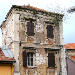 Bosnia: First Impressions