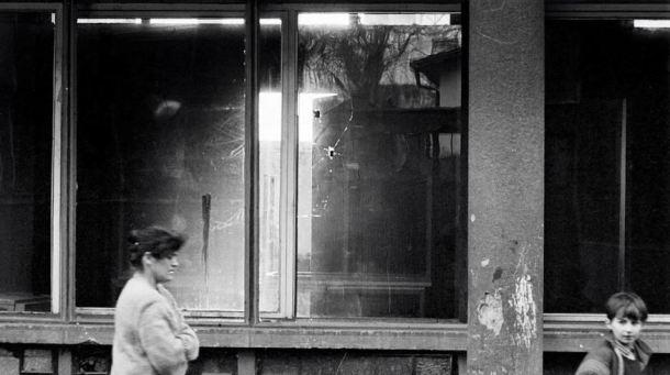 sarajevo_siege_bullet_holed_window-1