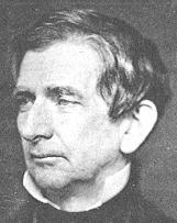 William_seward