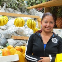 The Morelia Market: Food, History, Culture ... and Cowboy Boots