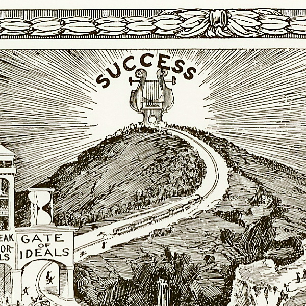 Road to success jpg - Version 9