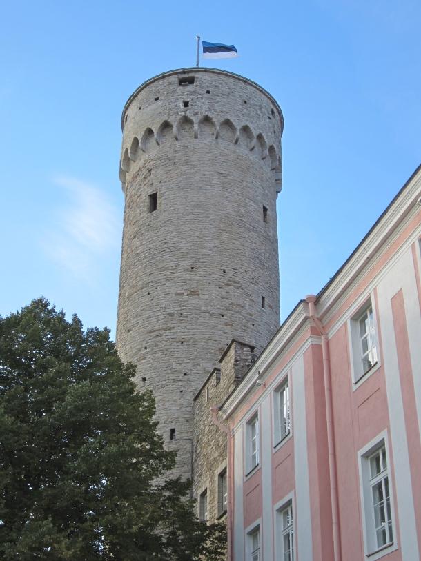 Toompea Palace 1