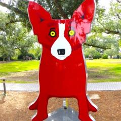 Red Dog 5