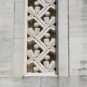 Detail-window