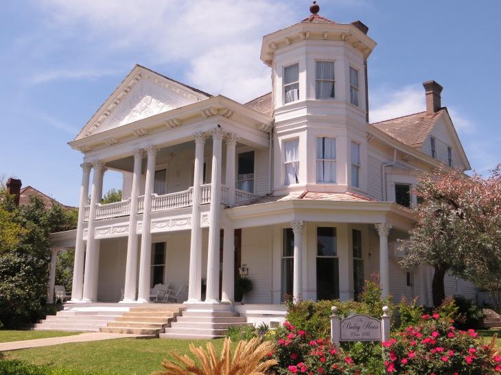 Lisa's House 1