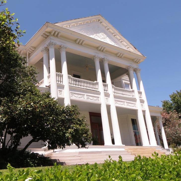 Lisa's House 3