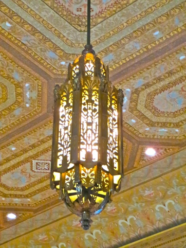 Senate Detail-Light
