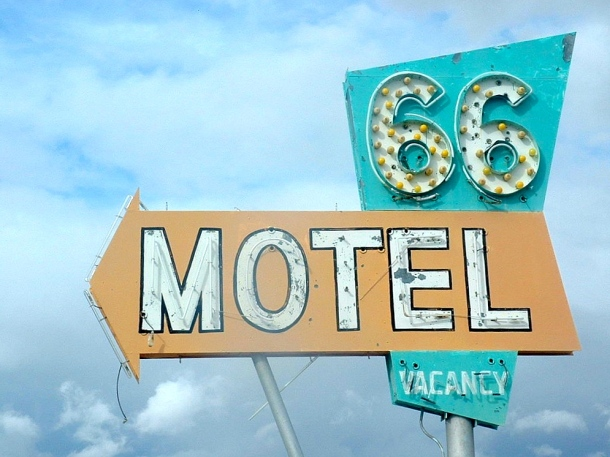 1024px-Route_66_Motel_Sign_Needles_CA